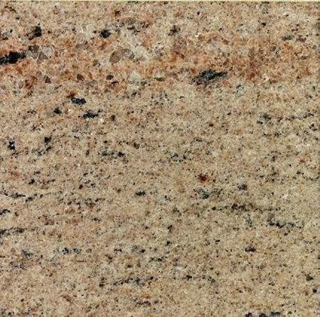Ghiblee granit