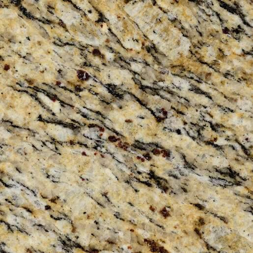 Santa Cecilia granit