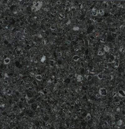 quartz Taurus