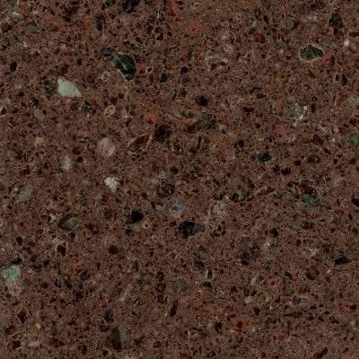 quartz Taurus Brown