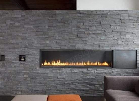 Terra Lava Ardezie panel