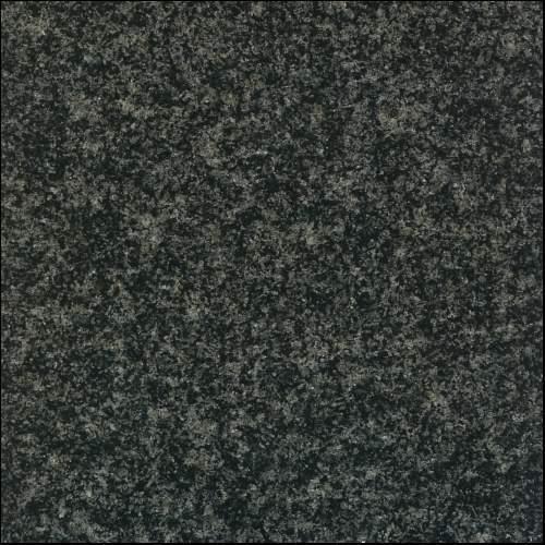 Andezit Dark Grey polisat