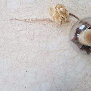 Marmura Golden Spider