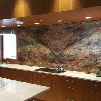 Fusion Wow granit