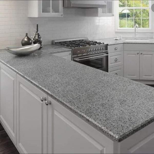 White Beauty granit