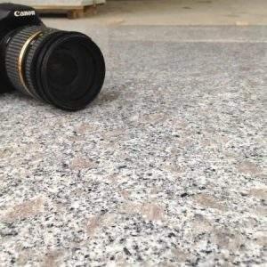 Flower Cream granit