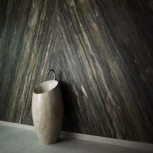 Sequoia Brown granit