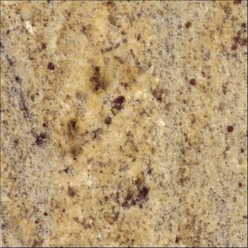 Kashmir Gold granit