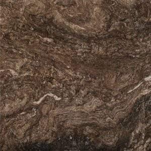 Kayrus granit