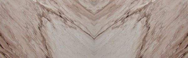 Marmura PALISSANDRO BROWN Bookmatched