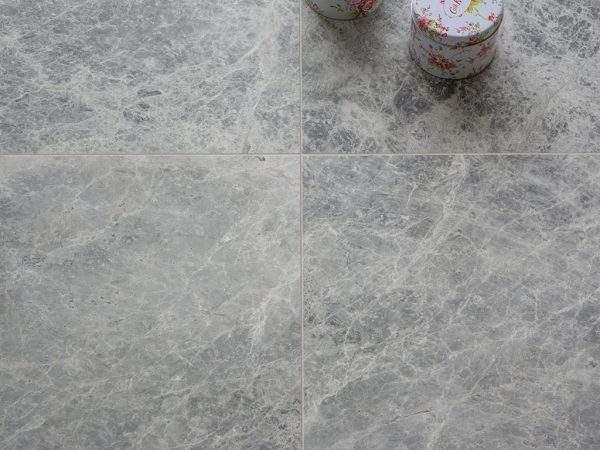 Marmura Tundra Grey
