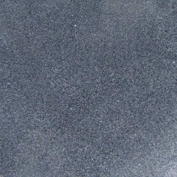 Andezit Dark Grey mat
