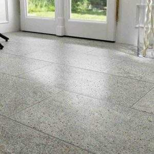 Kashmir White granit
