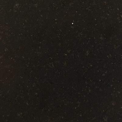 quartz Taurus Black