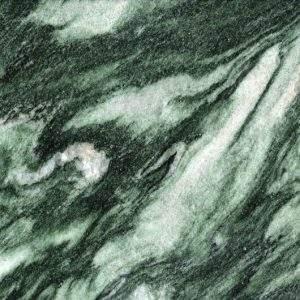 verde laponia granit Bucuresti.
